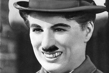 De wijze les van Charlie Chaplin