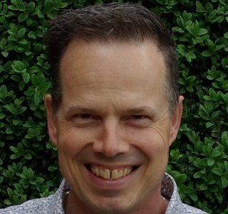 John Rademaekers