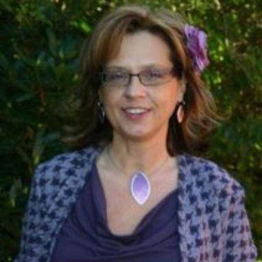 Linda Serneels